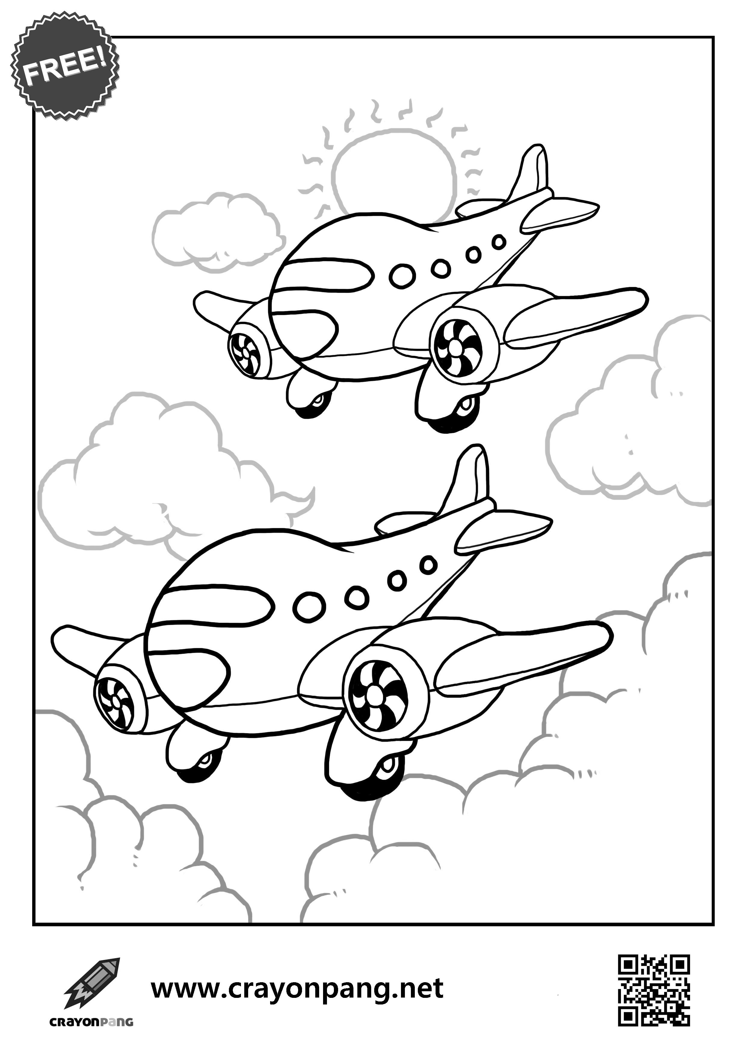 _è·Ö≥_Ö·Ö¶_ã·Ö≠_º·Ñë_°·Üº_é·Öµ_´·___06_Flying_DreamAirplane