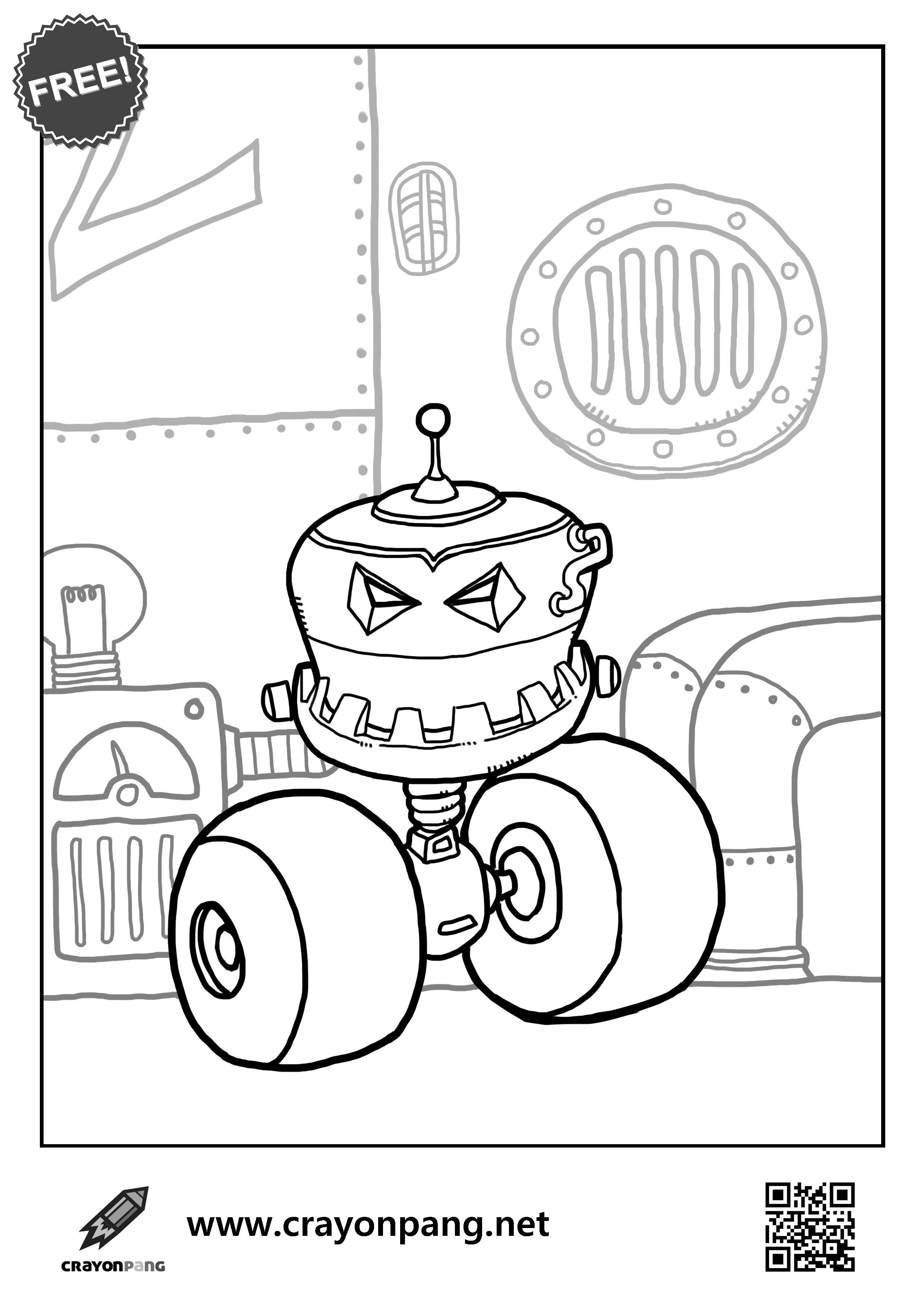 _è·Ö≥_Ö·Ö¶_ã·Ö≠_º·Ñë_°·Üº_é·Öµ_´·___07_Pumpkinbot_Halo